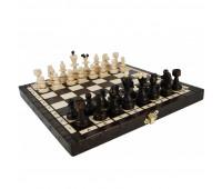 """Шахматы """"Жемчужина"""" малые арт. 134"""
