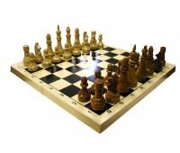 Шахматы турнирные ZL05T424