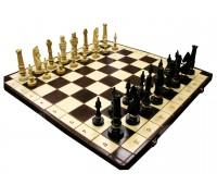 """Шахматы """"Император"""" ZL05T528"""