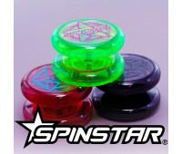 Йо-йо YoYoFactory SpinStar арт. YYF0002