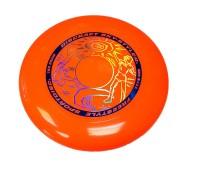 Летающая тарелка спортивная Фрисби Discraft Sky-Styler (оранжевый)