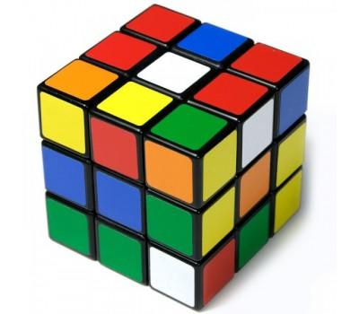 "Игра ""Кубик Рубик"" 3х3 Средний"