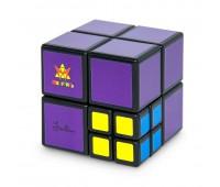 Головоломка МамаКуб - Pocket Cube (Meffert's)