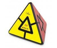 Головоломка Пирамидка Дуэль (Meffert's)