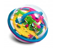 3D Шар-головоломка Addict a Ball, малый 100 шагов