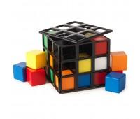 Логическая игра Rubik's Клетка Рубика