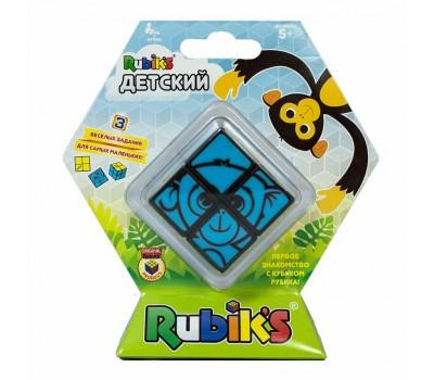 Детский Кубик - Рубика 2х2 Rubik's