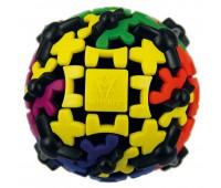 Головоломка Шестеренчатый Шар (Gear Ball) (Meffert's)
