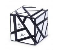 Головоломка Куб-Призрак (Meffert's)