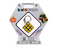 "Брелок ""Кубик Рубика 3х3"" Rubik's"