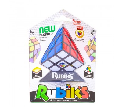 Кубик Рубика 3х3 Rubik's
