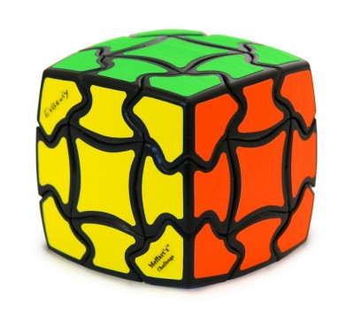 Кубик Венеры Meffert's