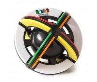 Головоломка Орбита Рубика Rubik's