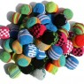 Мяч Сокс (footbag)