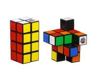 Башня Рубика 2x2x4
