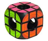Кубик Рубика Пустой