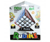 Кубик Рубика 4х4 Rubik's