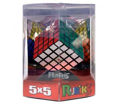 Кубик Рубика 5х5 Rubik's