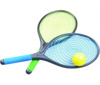 Набор пляжного тенниса HKYT1102