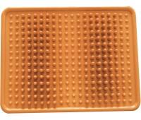 массажер-коврик для стоп YM-950