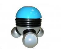 Вибромассажер для тела YM-066