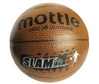 Мяч баскетбольный B806