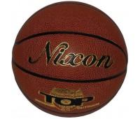 Мяч баскетбольный NX898
