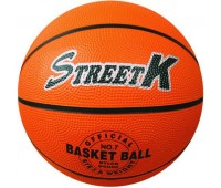 Мяч баскетбольный ST71201
