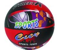 Мяч баскетбольный ST71204