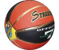 Мяч баскетбольный ST71207