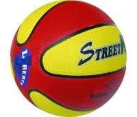 Мяч баскетбольный ST71208
