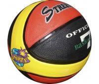 Мяч баскетбольный ST71209