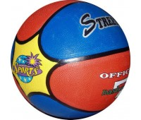 Мяч баскетбольный ST71210
