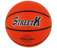 Мяч баскетбольный ST71211