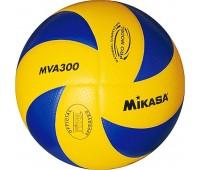 """Мяч волейбольный """"MIKASA MVA300"""", р.5"""