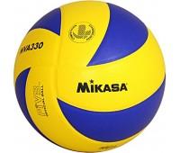 """Мяч волейбольный. """"MIKASA MVA330"""", р.5"""