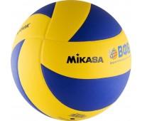 Мяч волейбольный Mikasa MVA380K, р.5