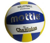 Мяч волейбольный PU052B