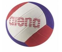 Мяч волейбольный Arena