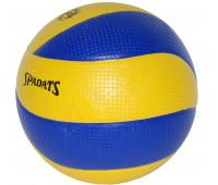 Мяч волейбольный SP-302BY