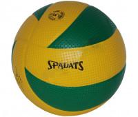 Мяч волейбольный SP-302GY