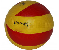 Мяч волейбольный SP-302RY