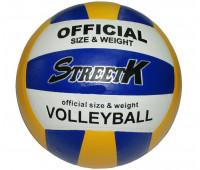 Мяч волейбольный ST81100
