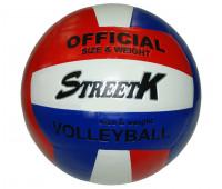 Мяч волейбольный ST81101