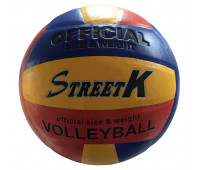 Мяч волейбольный ST82101