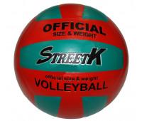 Мяч волейбольный ST81103