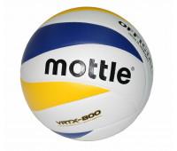 Мяч волейбольный VB8007