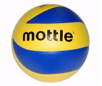 Мяч волейбольный VB8013