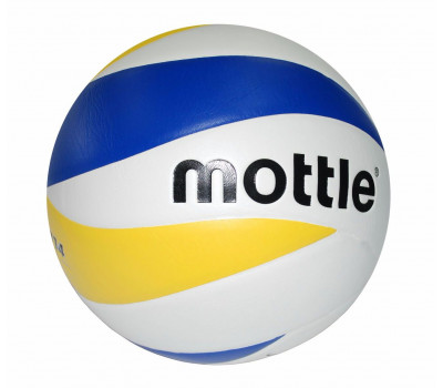 Мяч волейбольный VB8014