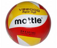 Мяч волейбольный VB9000